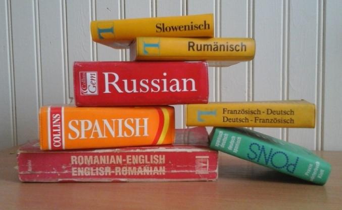 Yabancı dili kusursuz bilmek için '10 yaşından önce öğrenmek gerek'