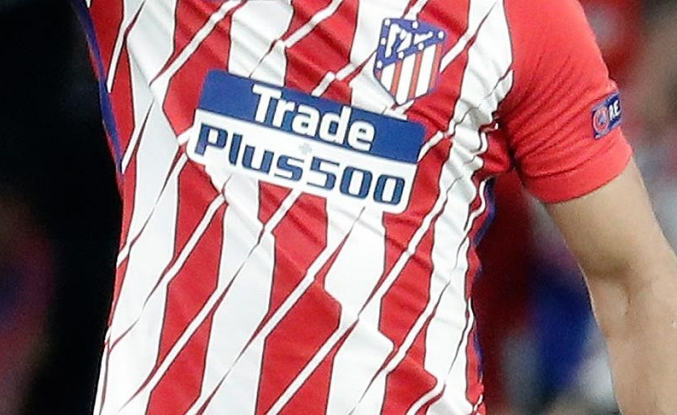 Atletico Madrid'de 3 imza
