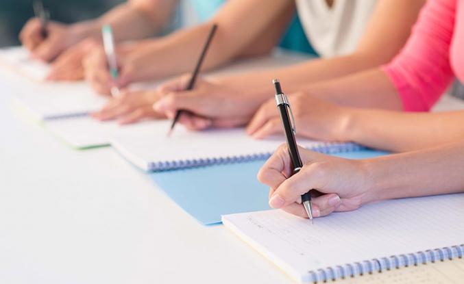 Avusturya'da okullarda oruç tutma yasağı teklifi