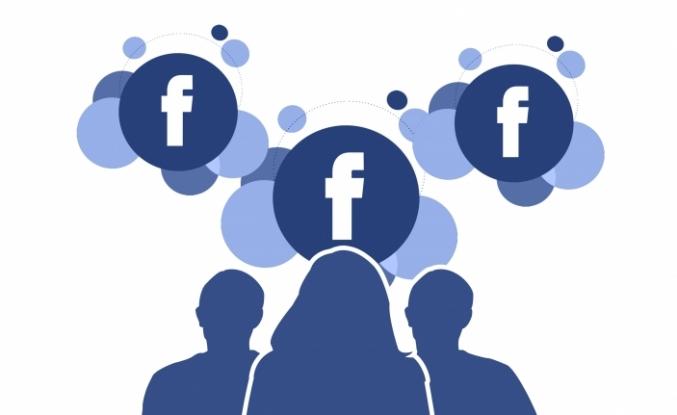 Facebook, grup üyeliklerine ücretli üyelik sistemi getiriyor