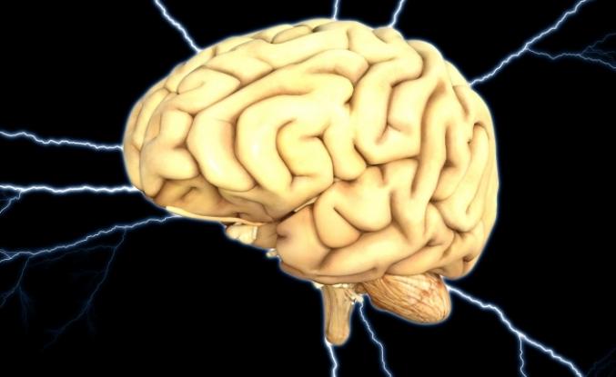 Yeni kimlik doğrulama yöntemi yolda: Beyin dalgaları