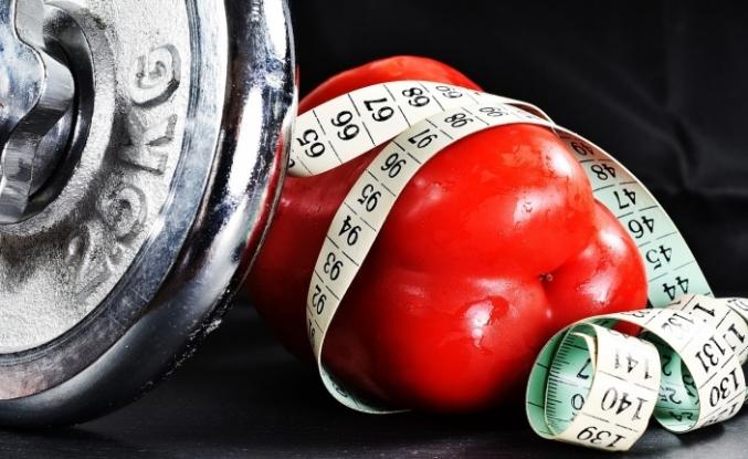 Beyniniz diyetinizi sabote ediyor olabilir
