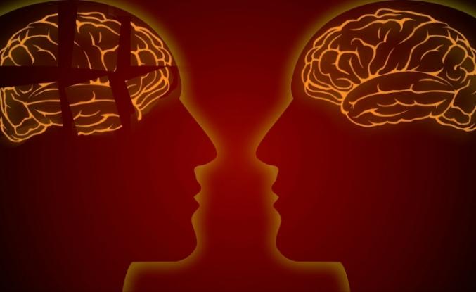 Unutkanlığı önlemek için neler yapılmalı?