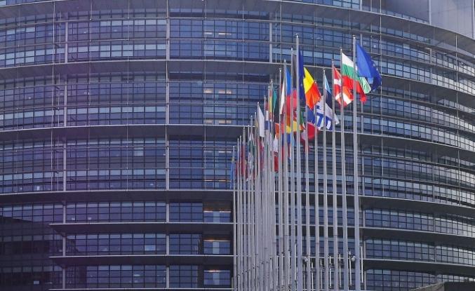 Avrupa Parlamentosu seçimlerinde aşırı sağ tedirginliği