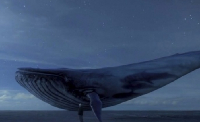 Ebeveynlere çok ciddi uyarı: Mavi balinadan korunmak için bunlara dikkat!