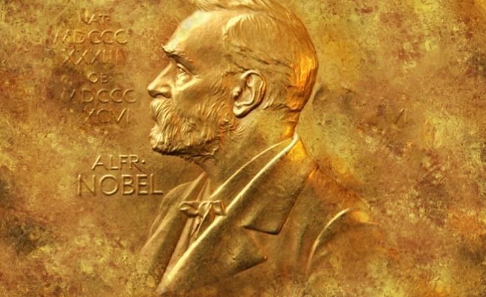 İddialar sonrası Nobel Edebiyat Ödülü'nde tarihi karar