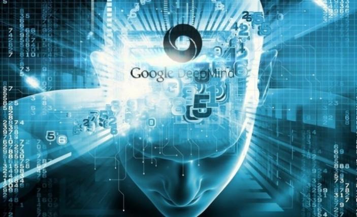 Google'ın kanser teşhisinde doğruluk oranı yüzde 99'u geçti