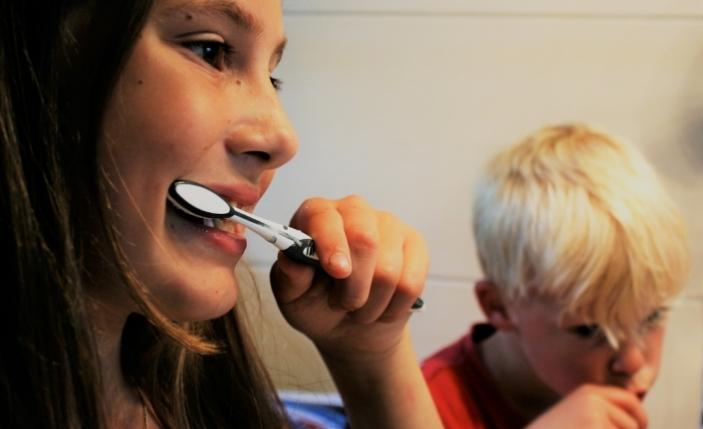 Diş ağrısına karşı doğal çözümler