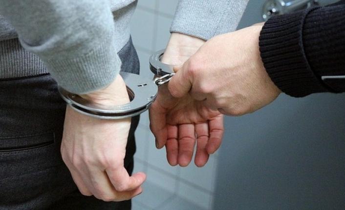 Avusturya'da cezaevinden kaçan Türk asıllı genç, Bulgaristan'da yakalandı