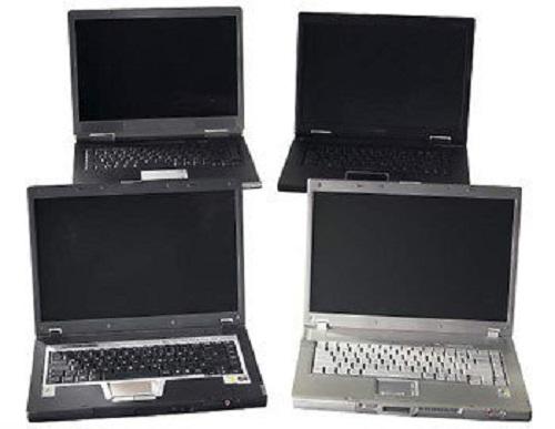 Laptop Alırken Bu 5 Hatayı Yapmayın