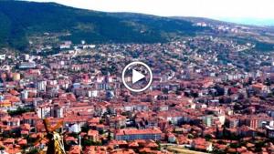 Yozgat Şehrine Neden bu İsim Verilmiştir? İşte Cevabı