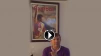 Efsane Futbolcu Tanju Çolak Viyana'ya Geliyor