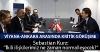 Ankara: #039;Avusturya Hükümeti#039;nden...