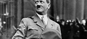 Hitler, savaşı bu hastalık yüzünden kaybetmiş olabilir